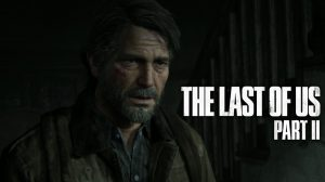 10 Crazy The Last of Us Part 2 Theories That May Turn Out To Be True