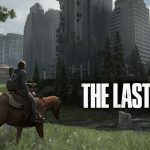 The Last of Us Part 2 Ending Explained, and How (or If) It Sets up The Last of Us 3