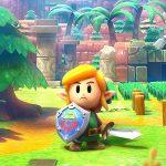 The Legend of Zelda: Link's Awakening Sold 3.13 Million Copies in 10 Days
