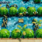 The Legend of Zelda: Link's Awakening Is the Fastest Selling 2019 Switch Game in UK
