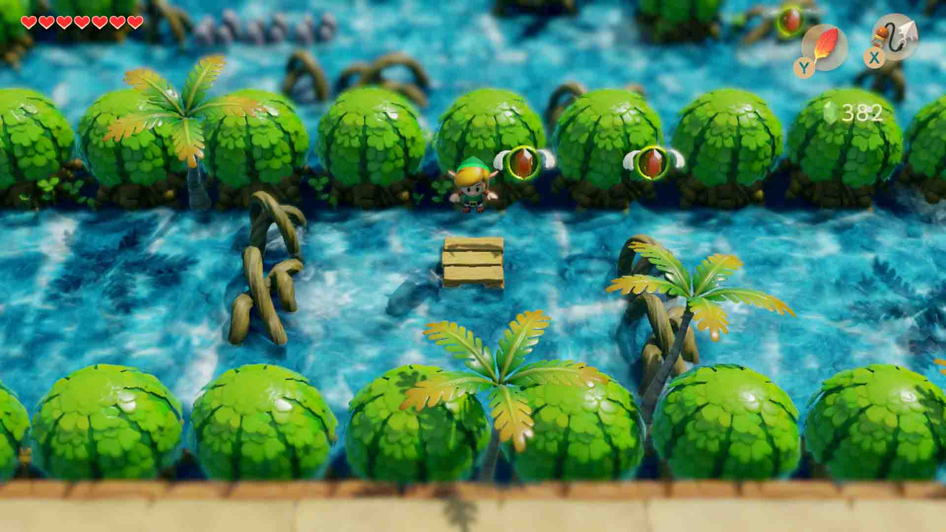 The Legend Of Zelda Link S Awakening Guide Tips And