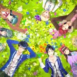 Tokyo Mirage Sessions #FE Encore Gets Musical Launch Trailer