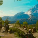 The Witcher 3 Switch Interview – Miracle Work