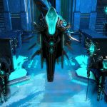 Age of Wonders: Planetfall – Revelations is Out Now, Adds Two New Campaigns