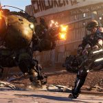 """Borderlands 3 Arms Race Mode """"Changes Everything"""" – Gearbox CEO"""