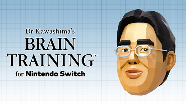 Brain-Training-Switch-