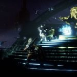 Destiny 2 – Festival of the Lost 2019 Could See Haunted Forest Return
