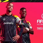 FIFA 20 Guide – Beginners Guide For Ultimate Team And How To Build The Best Team