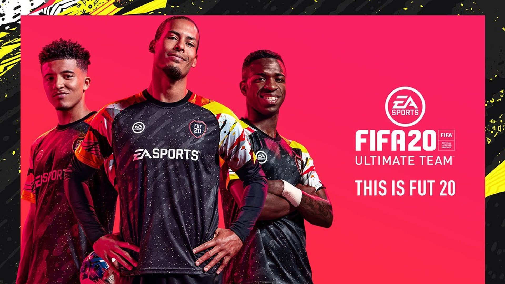Fifa 20 Guide Beginners Guide For Ultimate Team And How To Build The Best Team