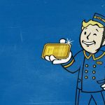 Fallout 76 – Bethesda Investigating Missing Scrap Following Fallout 1st Introduction