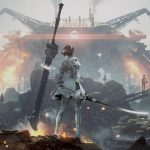 Final Fantasy 14 May Not Come To Stadia, Developer Reveals