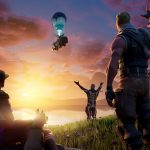 Fortnite Available On Android Now Through Google Play Store