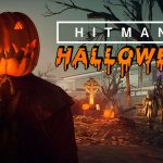 Hitman 2 Halloween Event Starts Today, Spooky Trailer Revealed