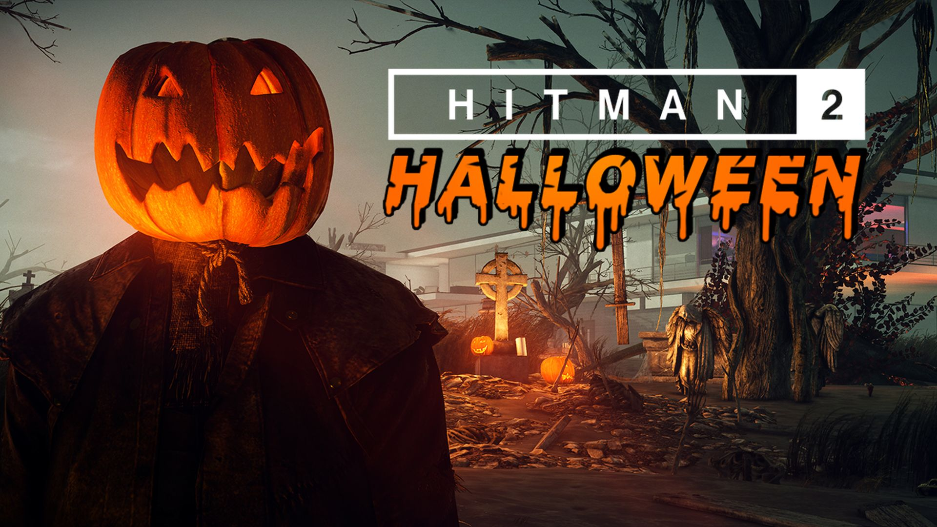 Hitman 2 Halloween_02