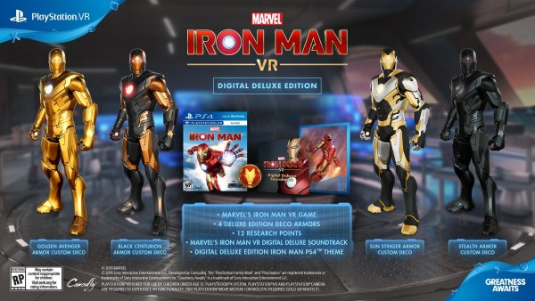 Iron-Man-VR_Editions_001