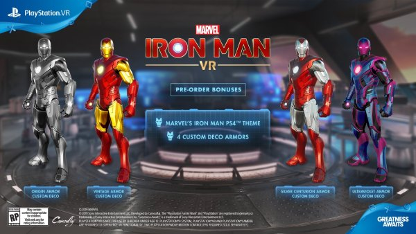 Iron-Man-VR_Editions_002