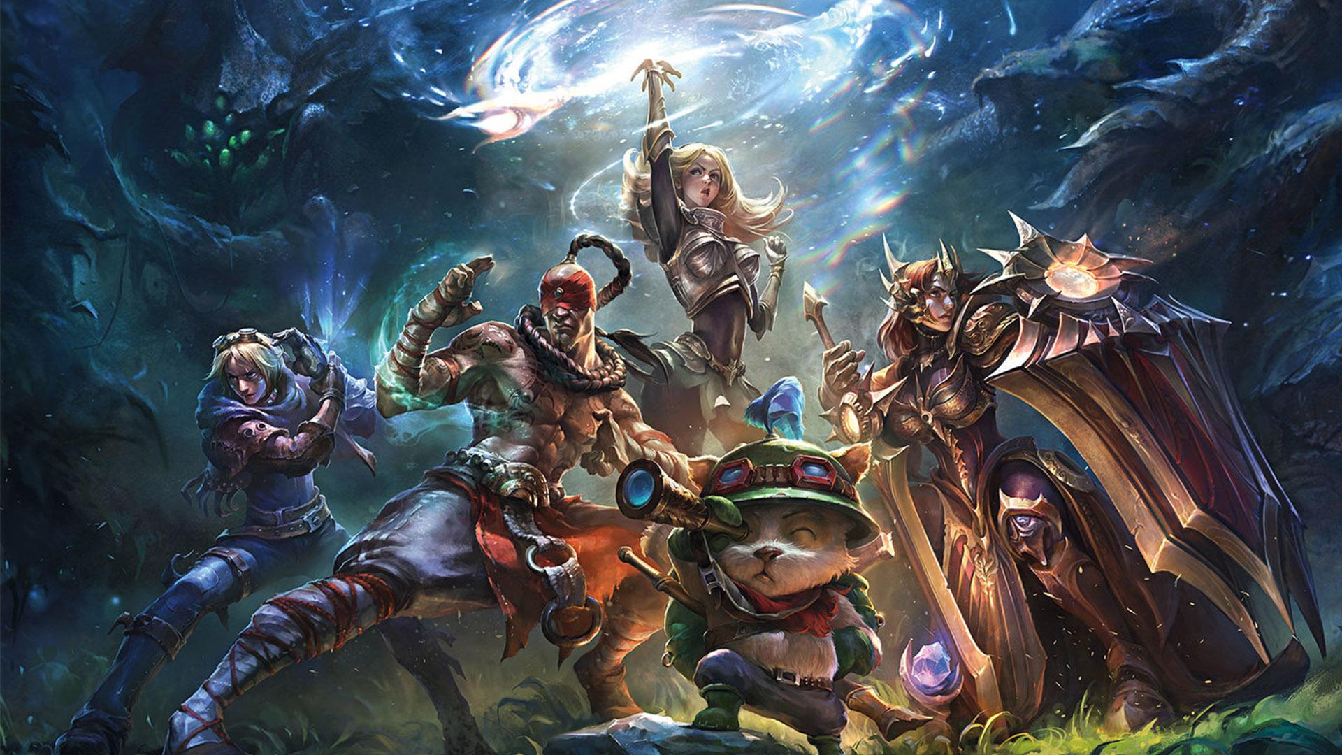 League of Legends_02