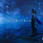 Lost Soul Aside Will Also Release for PS5