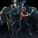 Monster Hunter World: Iceborne's Resident Evil 2 Crossover Begins Tomorrow