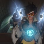 Overwatch 2 Features Hero Talents and In-Game Items – Rumor