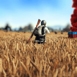 PUBG Sequel Is Reportedly In Development