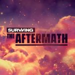Surviving the Aftermath Interview – Apocalypse Now