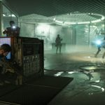 The Division 2 – Technician Specialization Detailed in New Video