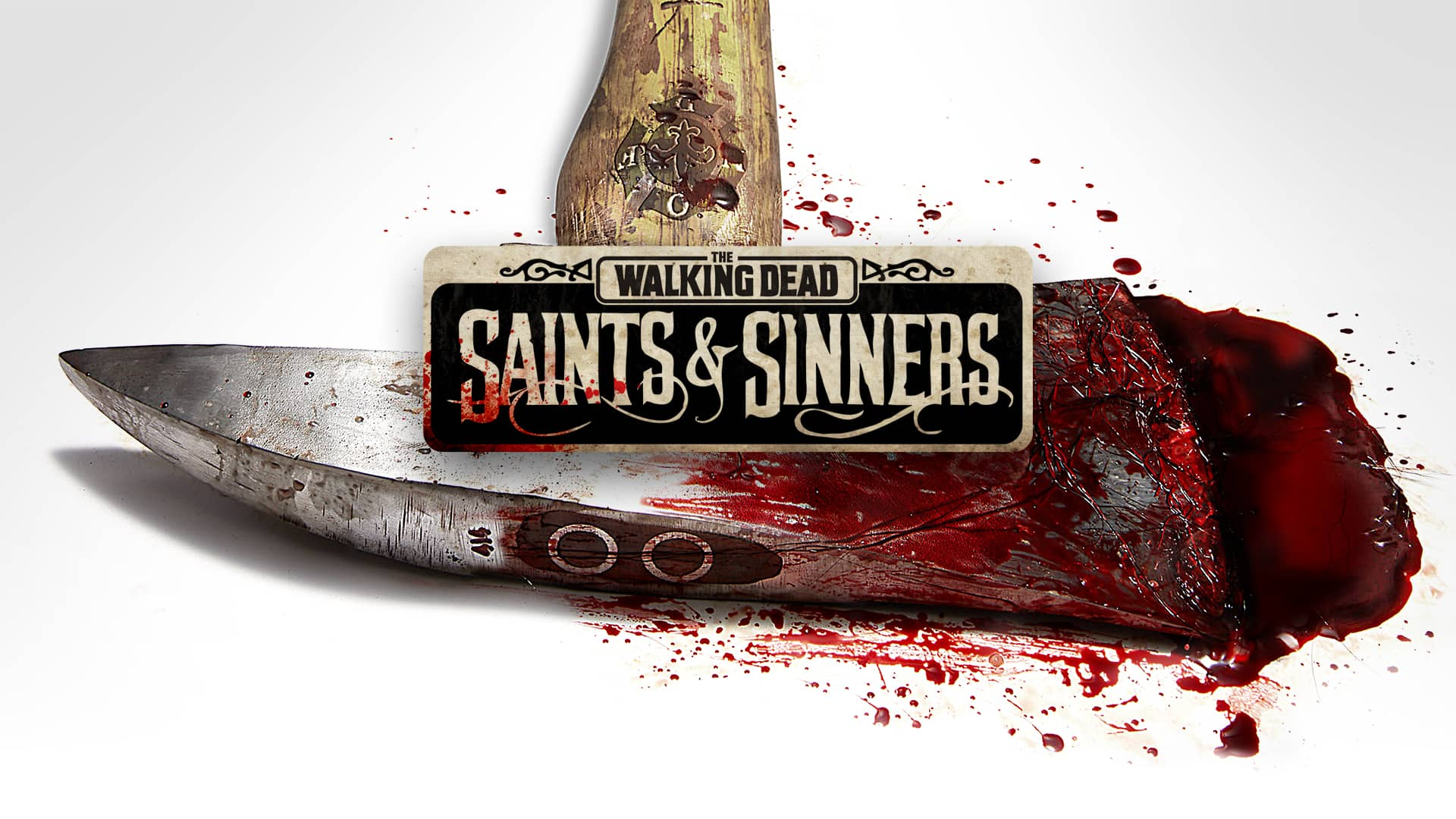 The-Walking-Dead-Saints-Sinners
