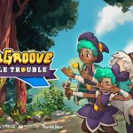 Wargroove: Double Trouble DLC Arrives on February 6th