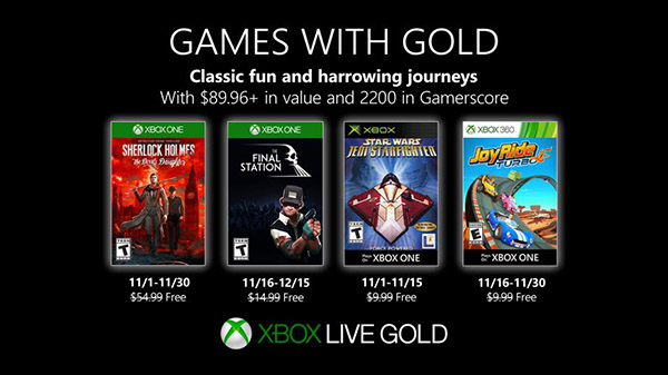 XBL-Games-Gold_10-30-19