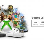 Xbox All Access Returns, Includes Upgrade to Project Scarlett