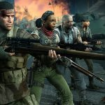 Zombie Army 4: Dead War Review – Exactly What It Needs To Be