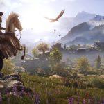 11 Ubisoft Titles This Gen Have Sold Over 10 Million Units
