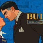 A Look Back at Bully – A True Rockstar Gem