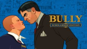 Bully 2 Was in Development Before Being Cancelled in 2017-- Rumour thumbnail