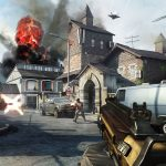 Activision is Making Another Call of Duty Mobile Game
