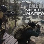 Call of Duty: Modern Warfare Requires Nearly 61 GB of Storage Space on PS4