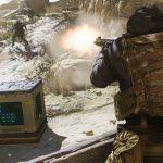Call Of Duty: Modern Warfare's Battle Royale, Warzone, Releases In March – Rumor