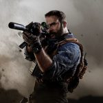 Call of Duty: Modern Warfare and Switch Are the Top Performers in NPD May 2020 Charts