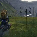 Death Stranding On PC – 10 Things You Need to Know