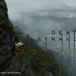 Death Stranding PC Photo Mode Shown Off In New Clip
