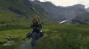 Death Stranding Guide – How To Beat Mules And Unlock The Reverse Trike