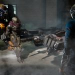 Disintegration Gets Closed And Open Betas Starting January 28th