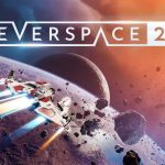 """Everspace 2 Early Access Response """"Exceeded Our Wildest Expectations"""" – Rockfish CEO"""