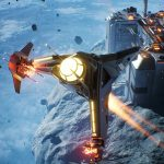 Everspace 2 – Contracts/Hinterlands Update Adds Smuggling, Bomber, and Much More