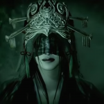 Fatal Frame: Maiden Of Black Water's Return Will Hopefully Lead To New Game, Says Series Producer