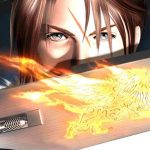 PlayStation Now Will Get Multiple Classic Final Fantasy Titles Starting September 7