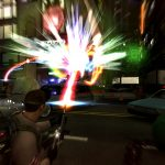 Ghostbusters: The Video Game Remastered Review – A Ghost from Another Time