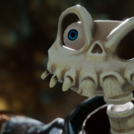 MediEvil Review – He Is Risen