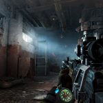 Metro Redux Might Be Headed to the Switch, As Per Retailer Listing